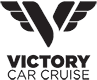 Victory Car Cruise
